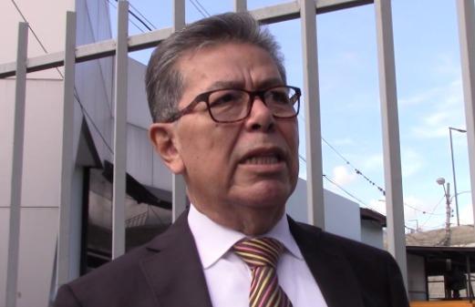 Analista político: «El CN debe acelerar la aprobación de la nueva Ley Electoral «