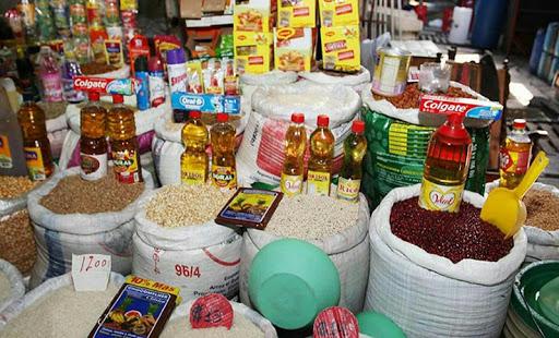 Cohep: «La canasta básica de 30 productos alimenticios se cotiza en unos L. 6,286.31»