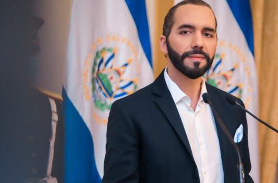Donaciones de El Salvador serán distribuidas entre 16 de los municipios más afectados por las inundaciones
