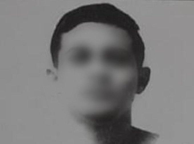 Envían a prisión presunto asesino de motorista del transporte urbano