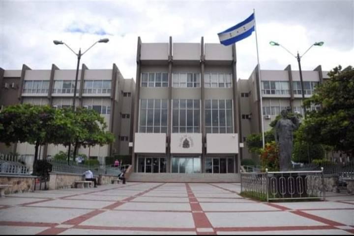 Admite Recursos de Inconstitucionalidad contra Nuevo Código Penal
