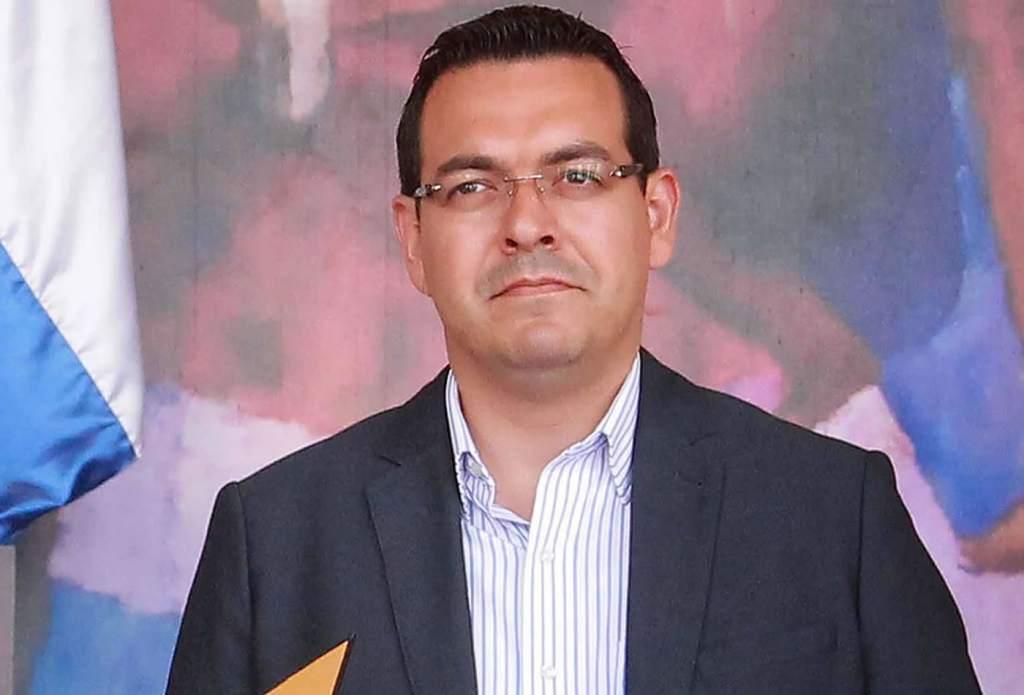 Carlos Madero: «Lo más importante es la vida de los hondureños»