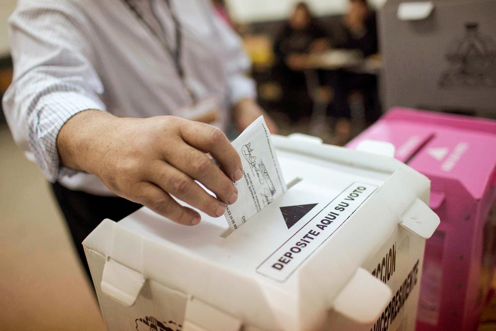 Libre no hará alianzas para posponer elecciones del 2021 afirma Jorge Cálix