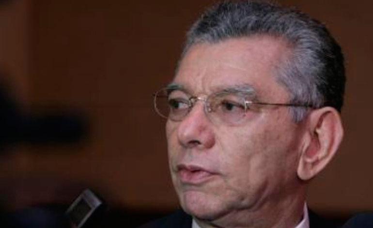 Ex ministro de Finanzas: «Debemos buscar la cooperación internacional para rehabilitar sector productivo»