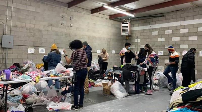 CN aprobará exonerar de impuestos el ingreso de donaciones para afectados por ETA