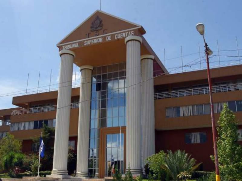 TSC anuncia acciones legales contra creación de  Secretaría de Transparencia