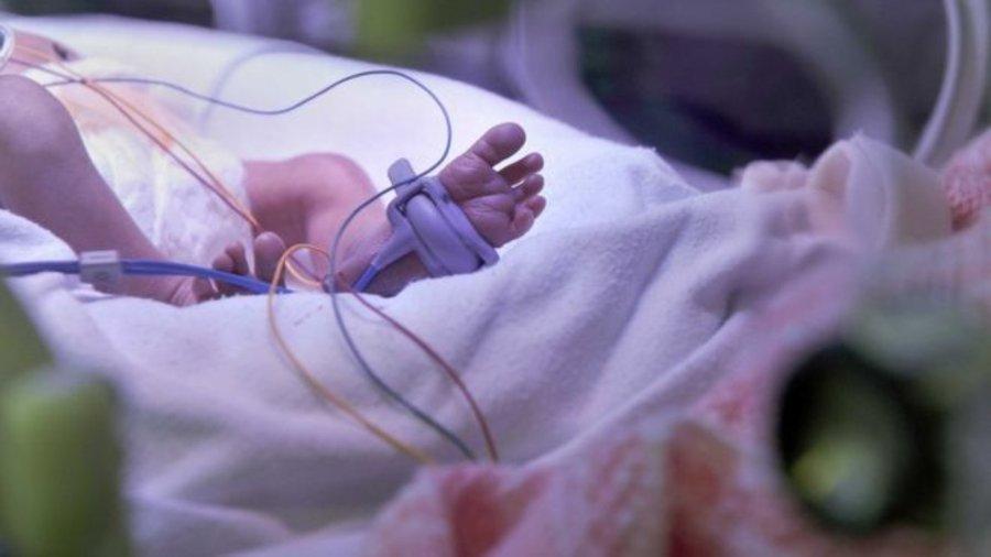 Enfermera mató a ocho recién nacidos e intentó asesinar a otros nueve