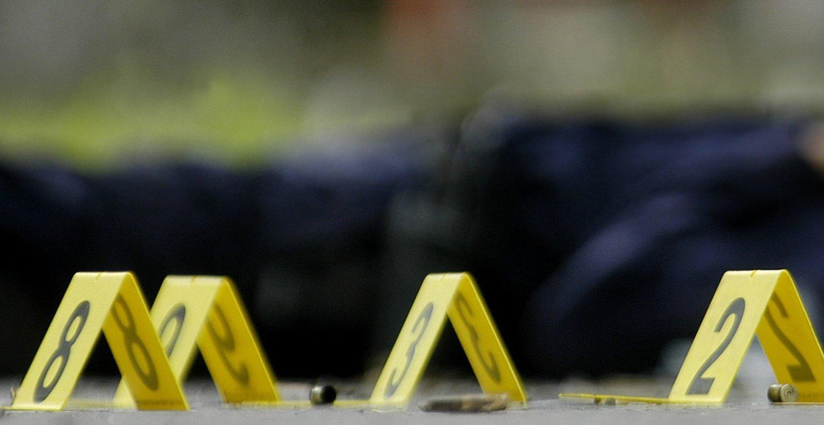 Dueño de pulpería mata a dos asaltantes pero muere al frustrar asalto en Yoro