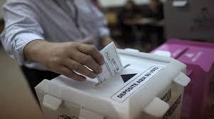 Diputado Nacionalista propone posponer las elecciones del 2021 y nombrar un «triunvirato»