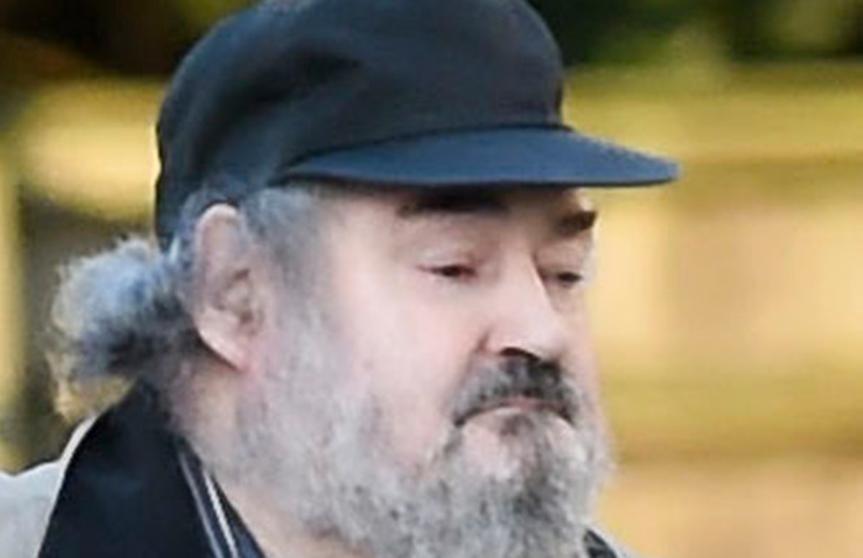 Muere por coronavirus  'el destripador de Yorkshire', asesino en serie británico
