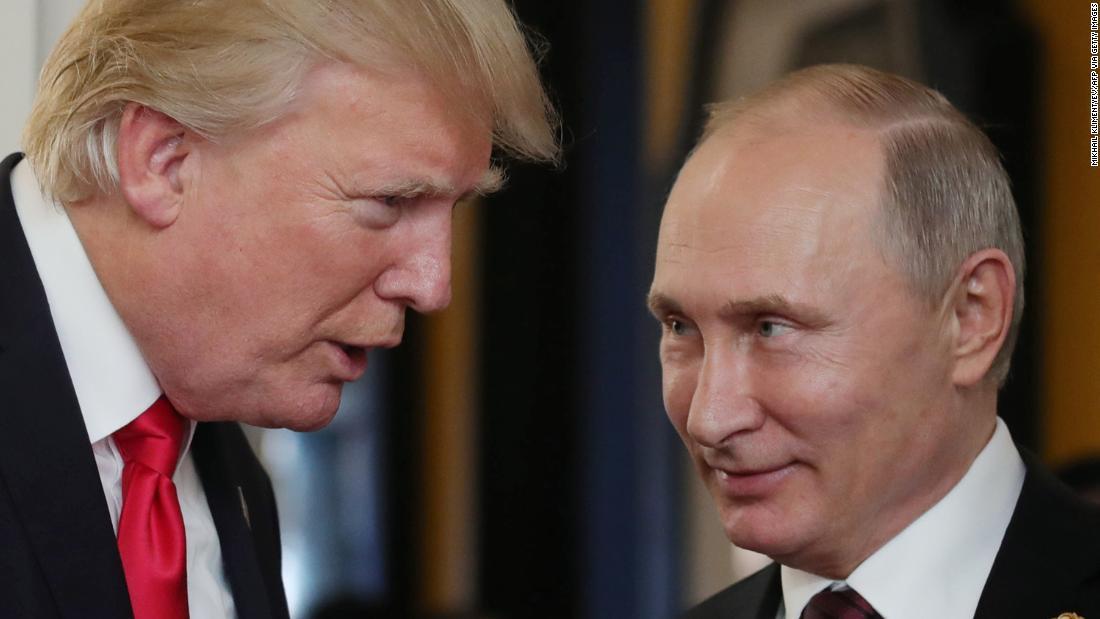 Rusia dice que esperará resultados oficiales en EEUU para felicitar al ganador
