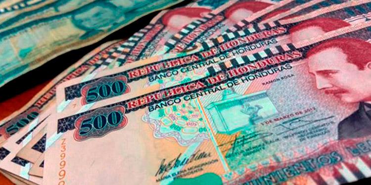 Este año: Más de L.6,762 millones ha transferido el Gobierno central a las municipalidades