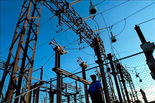Rafael Medina: Esperamos que se mantenga el precio de la energía para el próximo trimestre