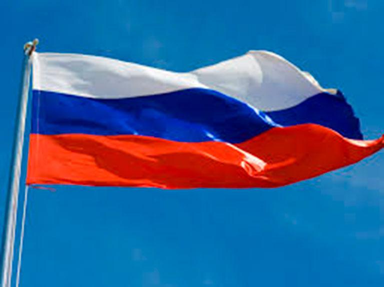 Rusia declara 'persona non grata' a 2 diplomáticos colombianos