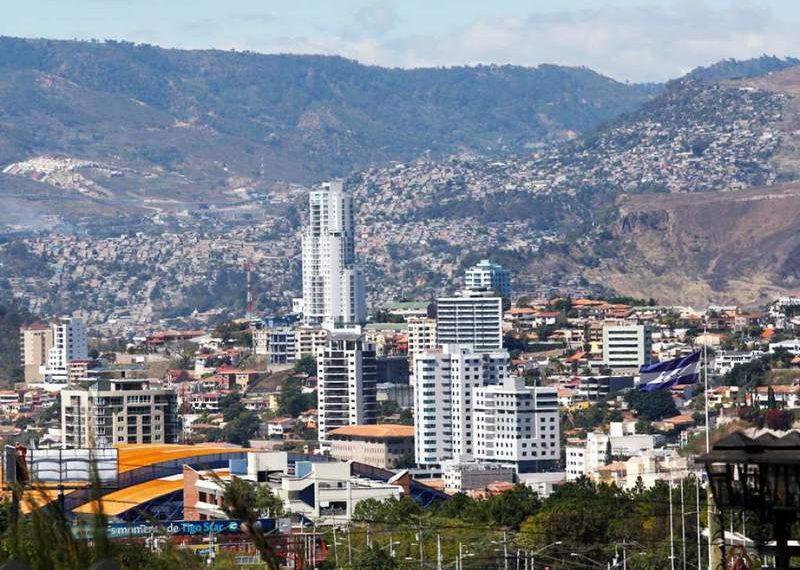 Vaticina economista:   1% podría crecer económicamente Honduras en 2021