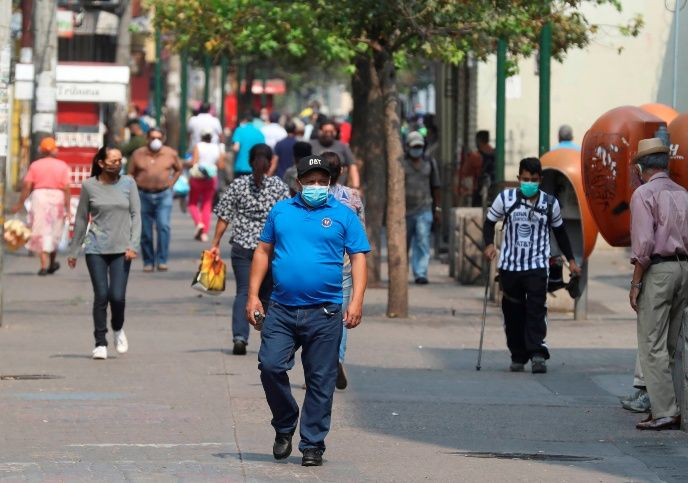 Expresidente del CHE estima que un millón de hondureños recibirán el «catorceavo»