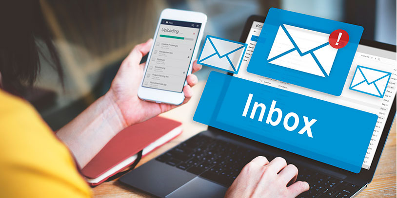 CN aprueba las notificaciones por correo electrónico para los obligados tributarios