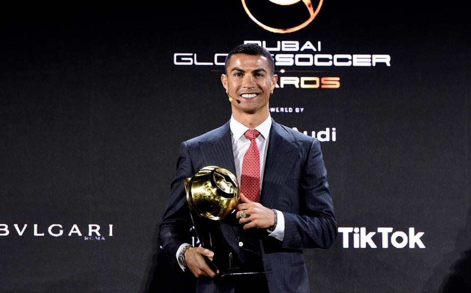 Real Madrid, Cristiano Ronaldo y Guardiola son nombrados como los mejores este siglo