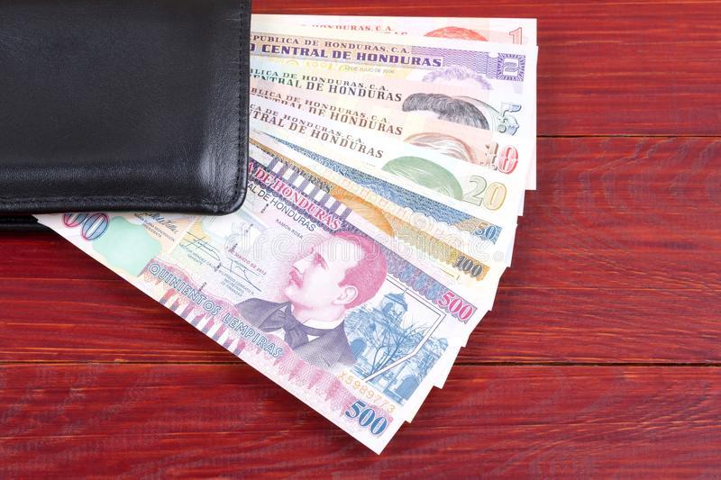 Director de la CCIT: «Nuevo salario mínimo se fijará a finales de enero»