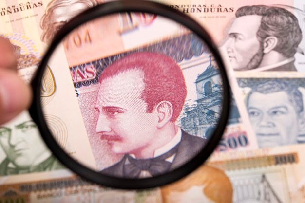 Joel Almendárez: «El 18 de enero se sentará la mesa para negociar el nuevo salario mínimo»
