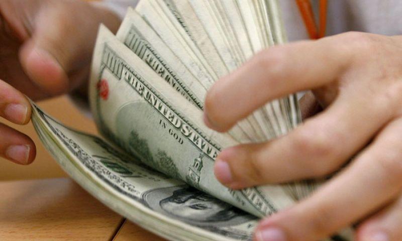 Liliana Castillo: $5,650 millones ingresarán este año al país por concepto de remesas