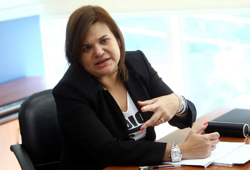 Expresidenta del Cohep:  «Negociación del salario mínimo puede posponerse para junio 2021»