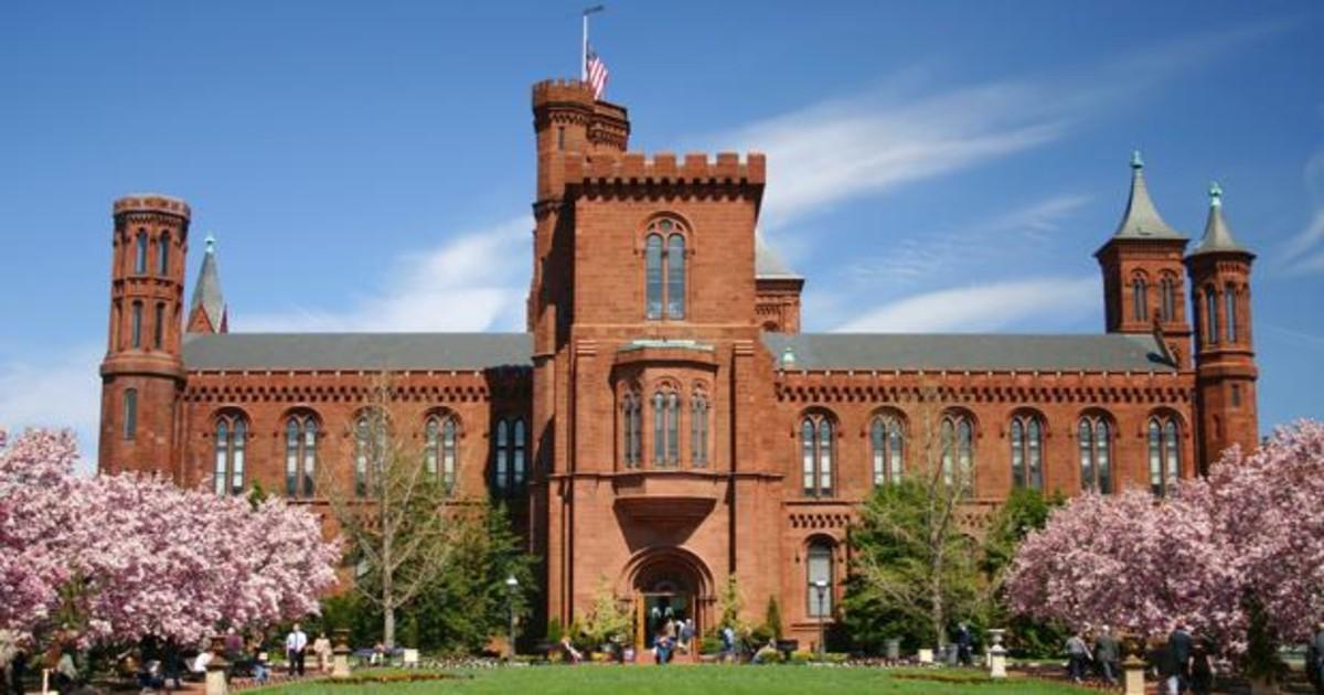 Se creará Museo Nacional del Latino en Estados Unidos
