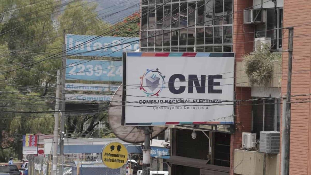 Alianza Patriótica dice que partidos minoritarios que no utilicen sus credenciales deben devolverlas al CNE