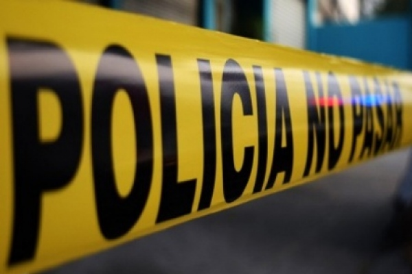 Asesinan a dos mujeres en la altura de Los Guásimos, Reitoca