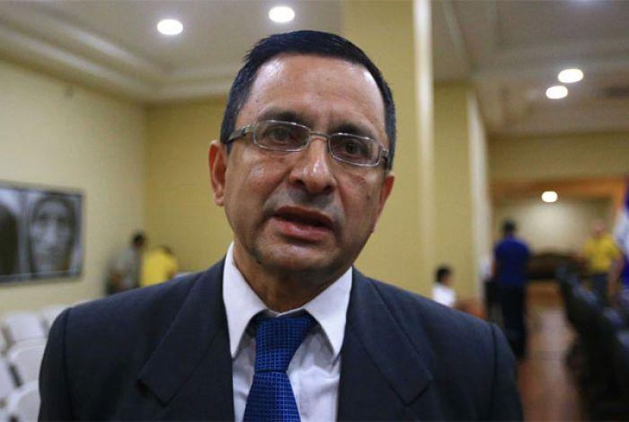 Dirigente del COHEP:  «Honduras necesitará de acuerdos entre las partes para salir adelante»