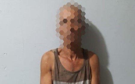Acusan a supuesto violador de una menor de edad en Danlí