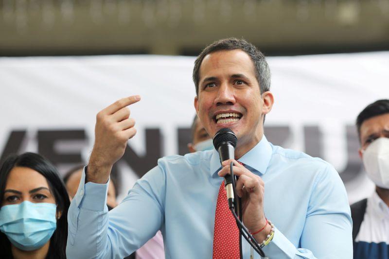 La Unión Europea ya no puede reconocer a Juan Guaidó como presidente interino de Venezuela