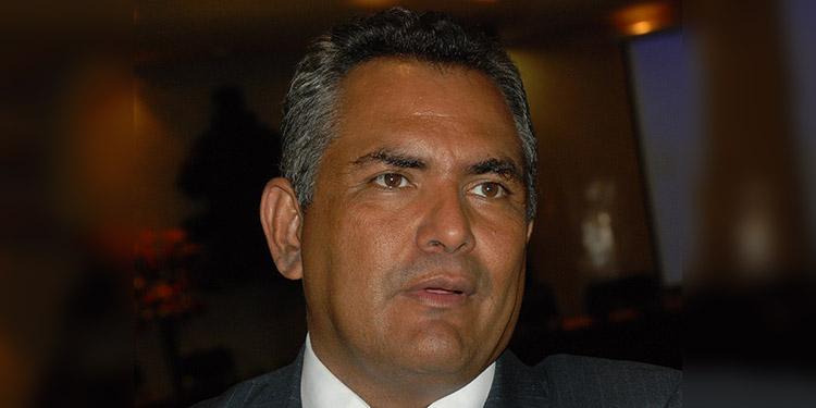 Mario Segura:  «Ya hay consensos para la integración delas mesas electorales»