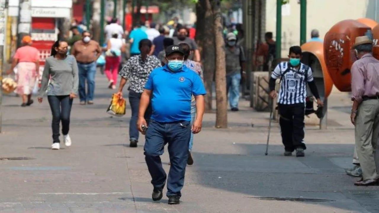 """Doctor Marco Tulio Medina advierte que si no se siguen las medidas de bioseguridad se viene una """"tragedia nacional"""""""