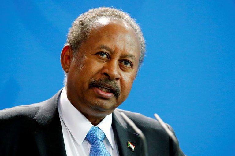 Sudán firmó el acuerdo de paz con Israel alcanzado en octubre