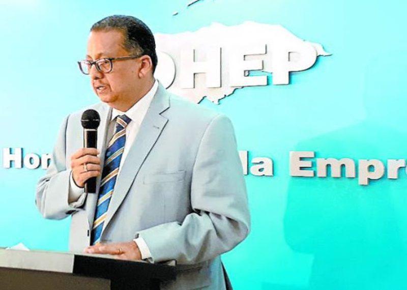 Santiago Herrera: Acelerar la llegada de la vacuna contra el COVID-19 ayudará a restablecer la economía