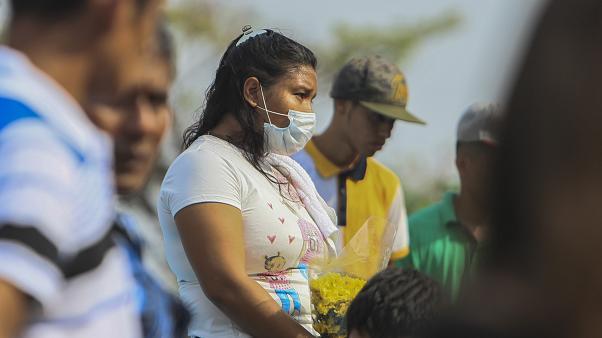 Expresa cardiólogo: «La situación es grave porque la población no está tomando conciencia»