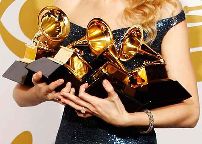Premios Grammy 2021 afectados por acusaciones de discriminación
