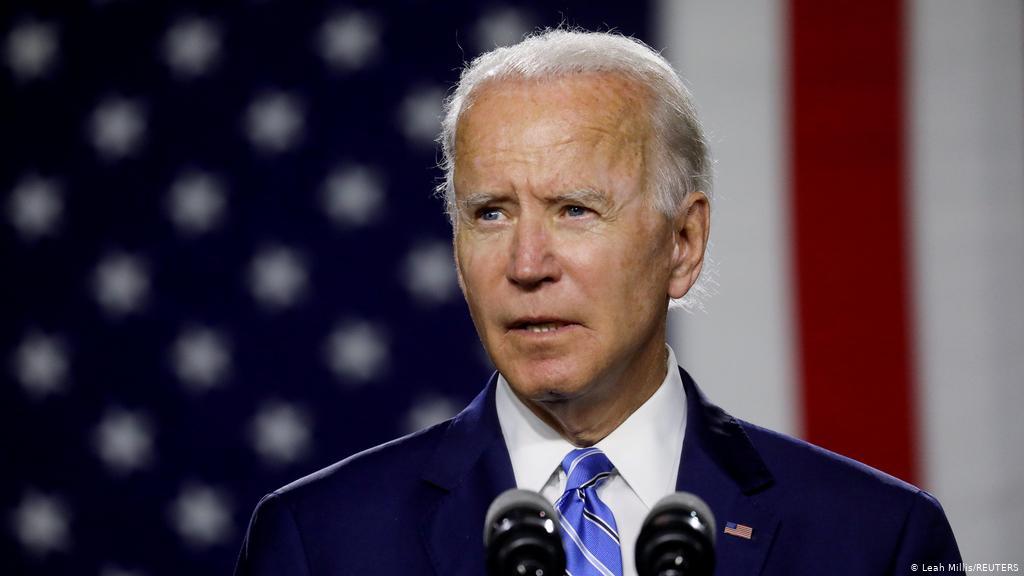 El Congreso de Estado Unidos certifica hoy al presidente electo Joe Biden
