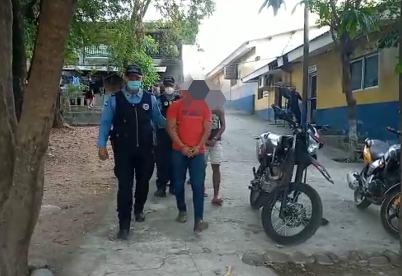 Arrestados cinco ciudadanos por la supuesta falsificación de pruebas PCR para la detección del Covid-19