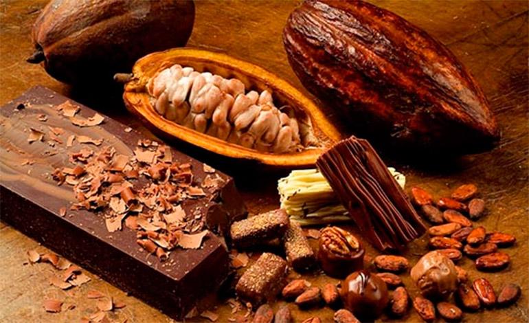 Honduras es la cuna del chocolate, destaca National Geographic