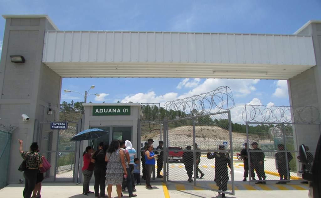 Codeh considera que se debe continuar con el pilotaje en los centros penitenciarios