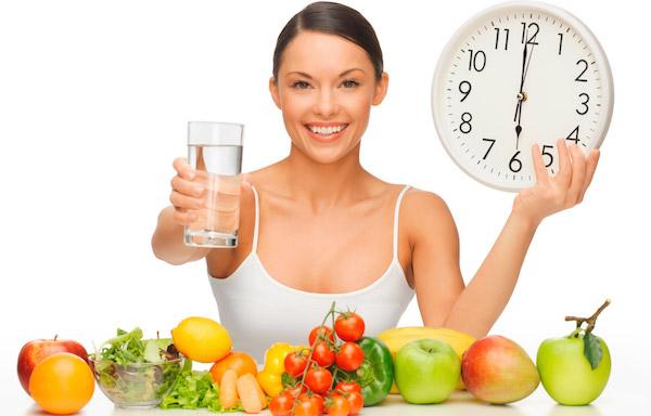 ¿Cómo puedes acelerar tu metabolismo ?