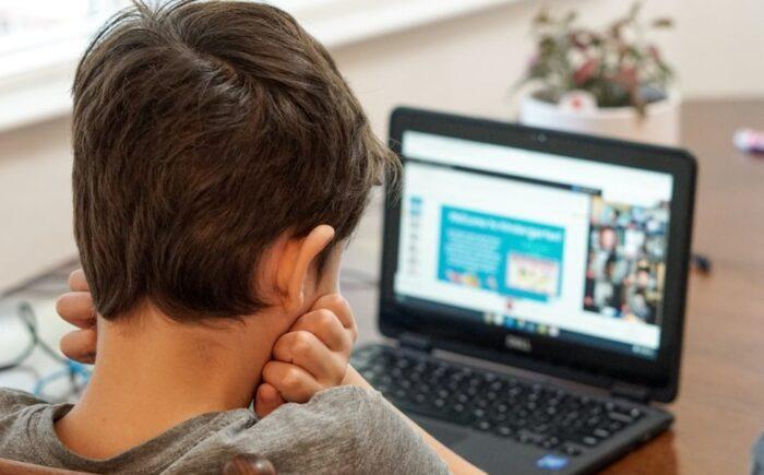 Presidente de Conatel: $50 millones invertirán en conectar por Internet a 75,000 hogares