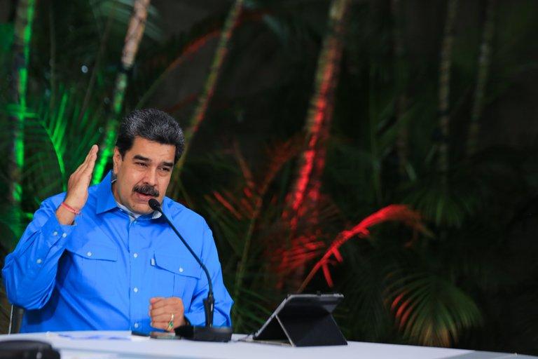 Colombia condena la brutal embestida contra la libertad de prensa en Venezuela