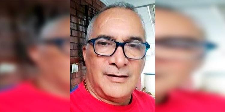 Fallece por covid-19 el ortopeda Carlos Castillo en SPS