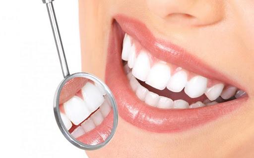 Dra. Karen Aguilar: «La estética dental, tiene como objetivo mejorar los dientesde la personas»