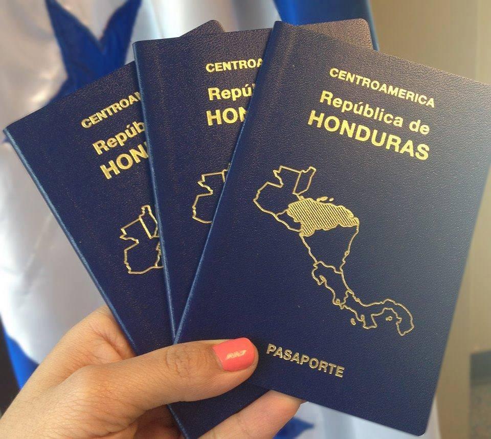 Culmina gira de mantenimiento a centros de impresión de pasaportes en Estados Unidos