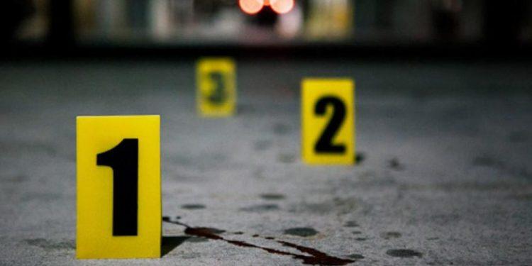 «Muerte de ciudadano en concentración de Libre es un hecho aislado»: Marco Ramiro Lobo