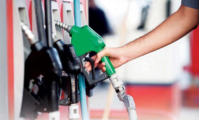 A partir de este lunes subirá más de un lempira el precio de las gasolinas
